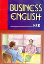 Picture of HSK's Business English