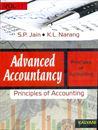 Picture of Advanced Accounting Vol I & II