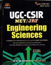 Picture of Arihant UGC/CSIR/NET/JRF Engineering Sciences