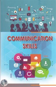 Picture of Communication Skills For 3rd Sem  B.A As Per CBCS
