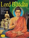 Picture of Lord Buddha