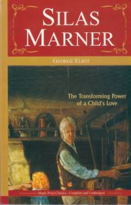 Picture of Silas Marner