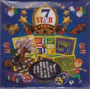 Picture of 7 STAR