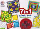 Picture of 7 IN 1 FAMILY FUN